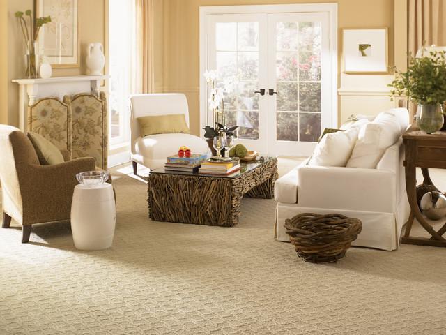 Crosslake MN Carpet And Flooring Hudrlik Cabinets